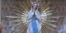 O Dia de Nossa Senhora da Conceição