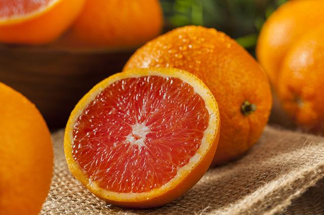 Os tons da cor laranja devem ser evitados por pessoas ansiosas pois instiga essa sensação