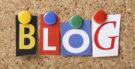 Para que serve um blog