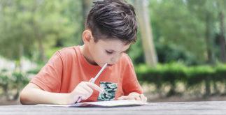Como memorizar textos com facilidade