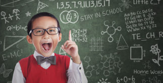 Benefícios de estudar matemática