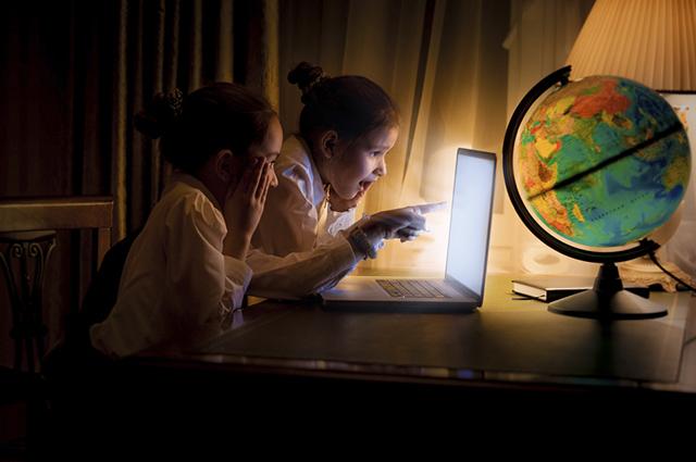 Estudar à noite tem suas vantagens mas é preciso atender a alguns pré-requisitos