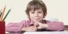 O que saber antes de matricular o filho na escola