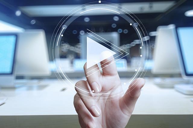 A descrição do vídeo precisa ser criativa, objetiva e resumir em poucas palavras do que ele trata