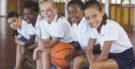 Por que a educação física escolar é importante?