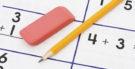 Tabuada de somar (mais): benefícios de estudar