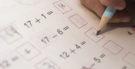 Tabuada de subtração (menos): benefícios de estudar