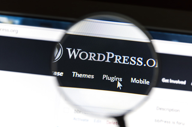 Um bom texto para blog precisa atender não só a estrutura mas também ao conteúdo