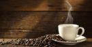 24 de maio: Dia do Café