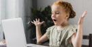 Como aprender informática na infância