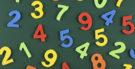 Como escrever por extenso numerais de 10 a 100