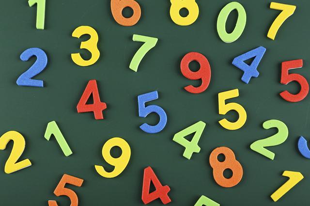 Você precisa saber escrever os números por extenso principalmente para questões bancárias