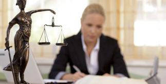 Qual a função de um procurador?