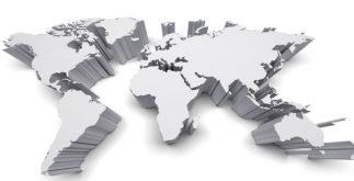 Limite e fronteira: Saiba qual é a diferença