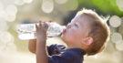 Água faz bem para o cérebro? Fique sabendo!