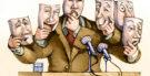 Será que todo político é corrupto?
