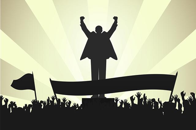 Reduzir o número de partidos no Legislativo seria uma medida para evitar a corrupção