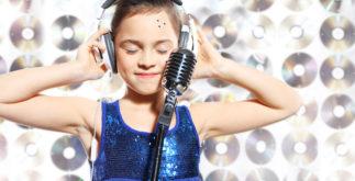 Como ser um cantor?