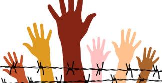 Direitos humanos: O que são, história e resumo