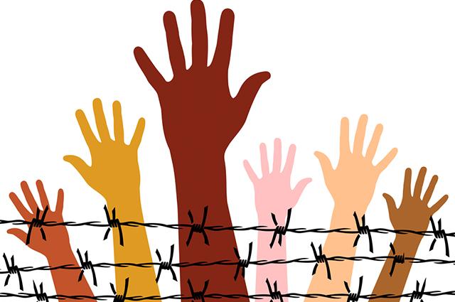Os direitos humanos servem para defender uma vida digna e de qualidade para todos