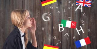 Qual a diferença entre língua e linguagem?
