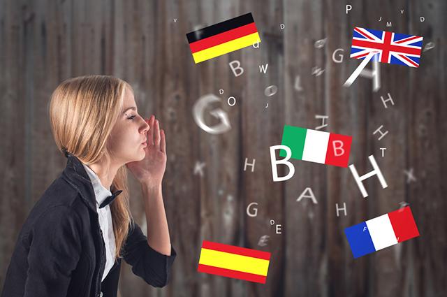 A língua são códigos utilizados por determinadas sociedades para efetivar a comunicação