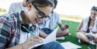 Aprenda a fazer um bom texto