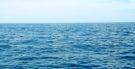 Qual é o maior oceano do mundo?