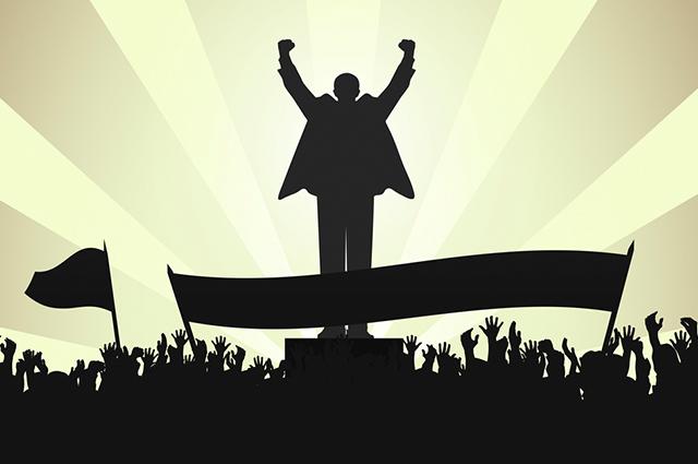 Os vereadores podem se reeleger sem limite do número de vezes