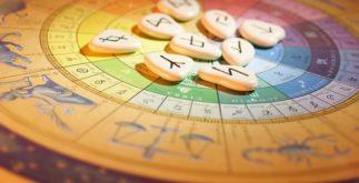 Astrologia: Qual a origem e quem a criou?