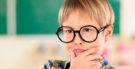 13 dúvidas verbais: Exemplos e dicas de como as eliminar