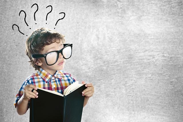 Tire suas dúvidas verbais com os professores, pais ou colegas que dominem o assunto