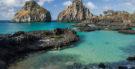 Fernando de Noronha: Onde fica essa ilha?