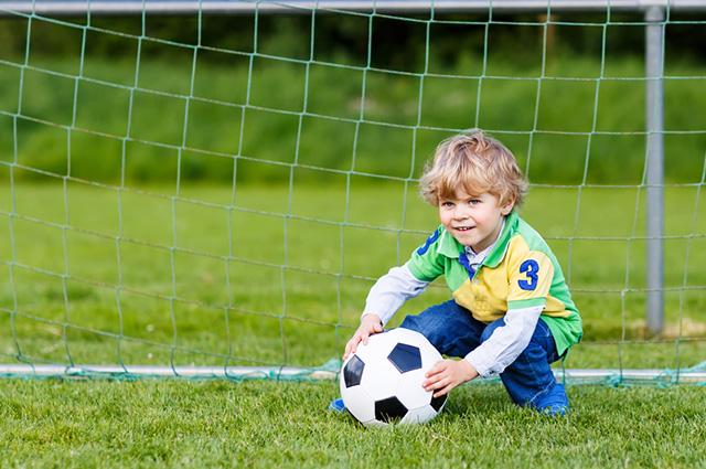 Os planos de aula podem abordar temas da Copa em diversas disciplinas