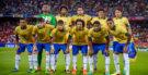 História da Seleção Brasileira
