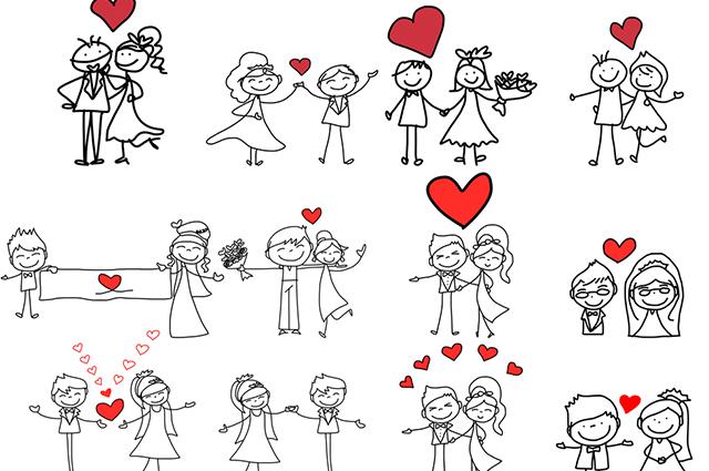 10 Desenhos Para Desenhar Facil Estudo Kids