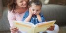 16 histórias para ler pequenas e online