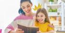 18 frases sobre leitura infantil
