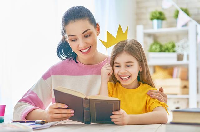 18 Frases Sobre Leitura Infantil Estudo Kids