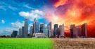 Aquecimento global: principais causas e consequências