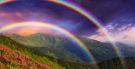 Cores do arco-íris: quantas são e seus significados