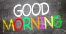 Como se fala bom dia, boa tarde e boa noite em inglês