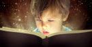 Poesia infantil: 18 exemplos para encantar as crianças