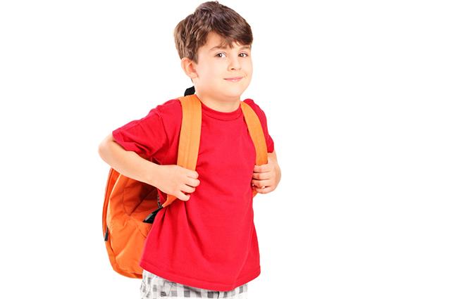 55f6dcb07 Como escolher a mochila escolar ideal? - Estudo Kids