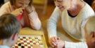 Como jogar damas: dicas para os iniciantes