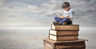 11 jogos de aprender a ler e escrever brincando