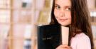 Plano de leitura da bíblia infantil