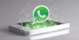 12 brincadeiras para o Whatsapp
