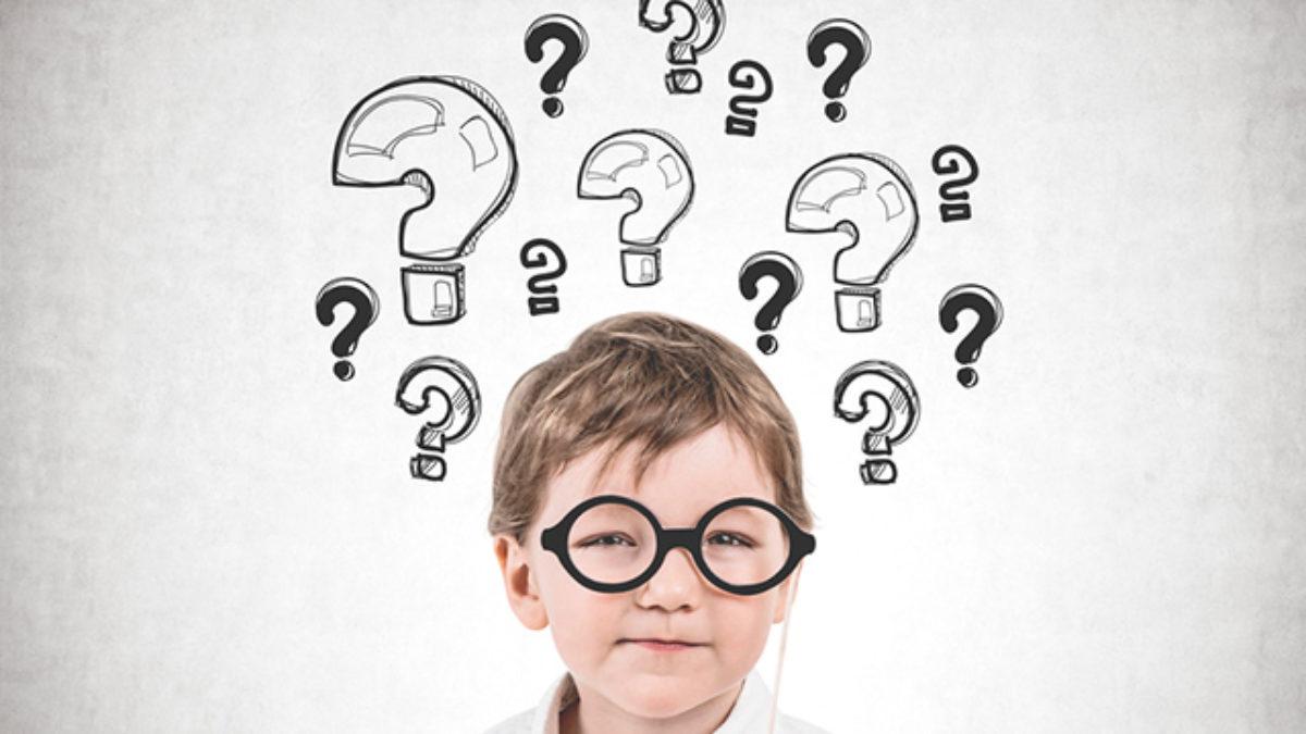Charadas Matematicas Com Respostas Estudo Kids