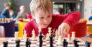 Como jogar xadrez: dicas e regras desse jogo de tabuleiro